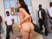 Chelci Rae  7-Bang (HD)